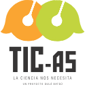 Proyecto TIC-as