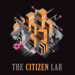 Citizen_Lab_Logo